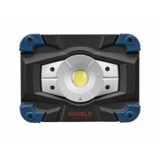 Darbinis šviestuvas Flash 3000 RE Mareld