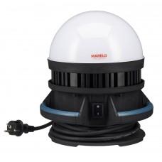 Darbinis šviestuvas Shine 8000 Mareld