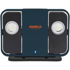 Darbinis šviestuvas Blaze 12000 RE APP Mareld