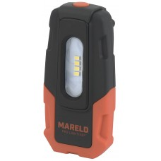 Servizinė lempa Giga 200 RE Mareld