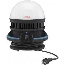 Darbinis šviestuvas Shine 8500 with APP Mareld
