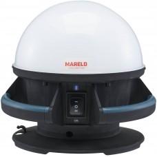 Darbinis šviestuvas Shine 4500 RE with APP Mareld