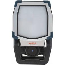 Darbinis šviestuvas Shiny 5000 RE APP Mareld
