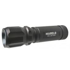 Žibintuvėlis Radiate 300 Mareld