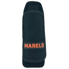 Dėklas kišeniniam žibintuvėliui Mareld