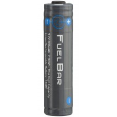 Atsarginė baterija Flare 1000 RE Mareld