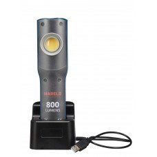 Servizinė lempa Illumine 800 RE Mareld