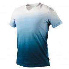 Marškinėliai DENIM