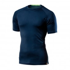 Marškinėliai PREMIUM