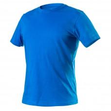 Marškinėliai  HD+