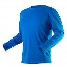 Marškinėliai ilgomis rankovėmis HD+