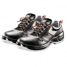 Darbiniai batai  NEO