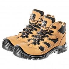 Darbiniai batai žieminiai NEO