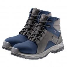 Darbiniai batai O2 SRC, nubukas