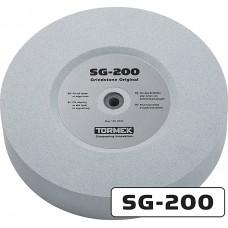 Galandimo akmuo Tormek SG-200