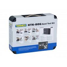 Rankinių įrankių galandimo laikiklių rinkinys Tormek HTK-806
