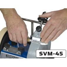Peilio laikiklis Tormek SVM-45