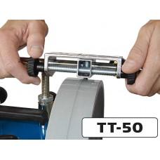 Akmens formavimo įrankis Tormek TT-50