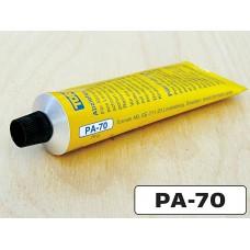 Honingavimui skirta pasta Tormek PA-70