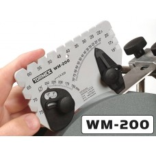 Kampmatis Tormek WM-200