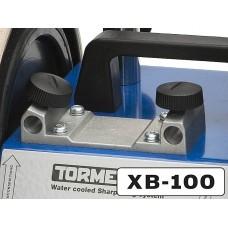 Horizontalus universalios atramos fiksatorius Tormek XB-100