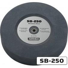 """Galandimo akmuo """"Tormek"""" Blackstone Silicone 250"""