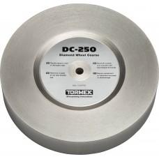 Deimantinis galandimo akmuo Tormek DC-250