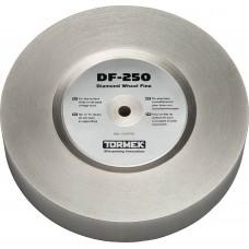 Deimantinis galandimo akmuo Tormek DF-250
