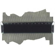 Profilinis trafaretas Limit 150 mm